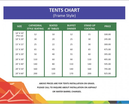 Frame-Tent-Pricing-Chart