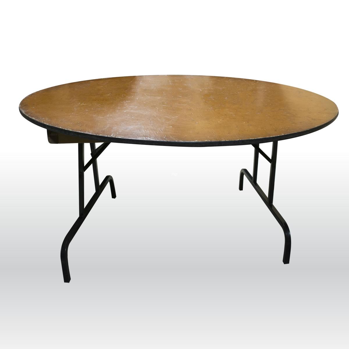 large circular table mahogany circular dining