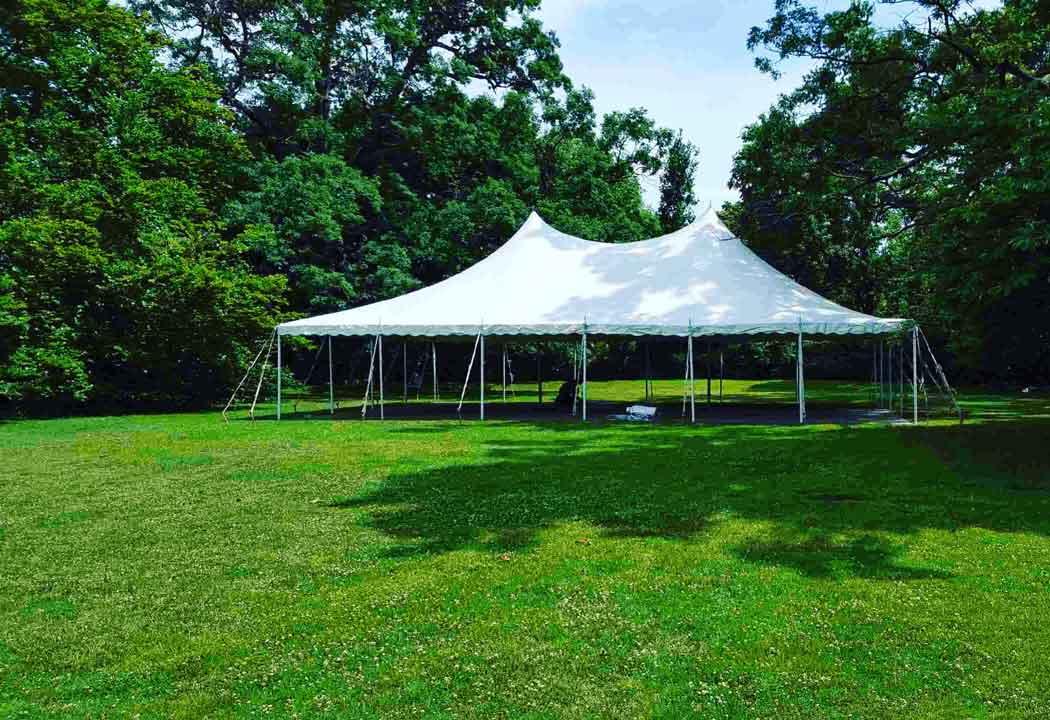 ourdoor tent