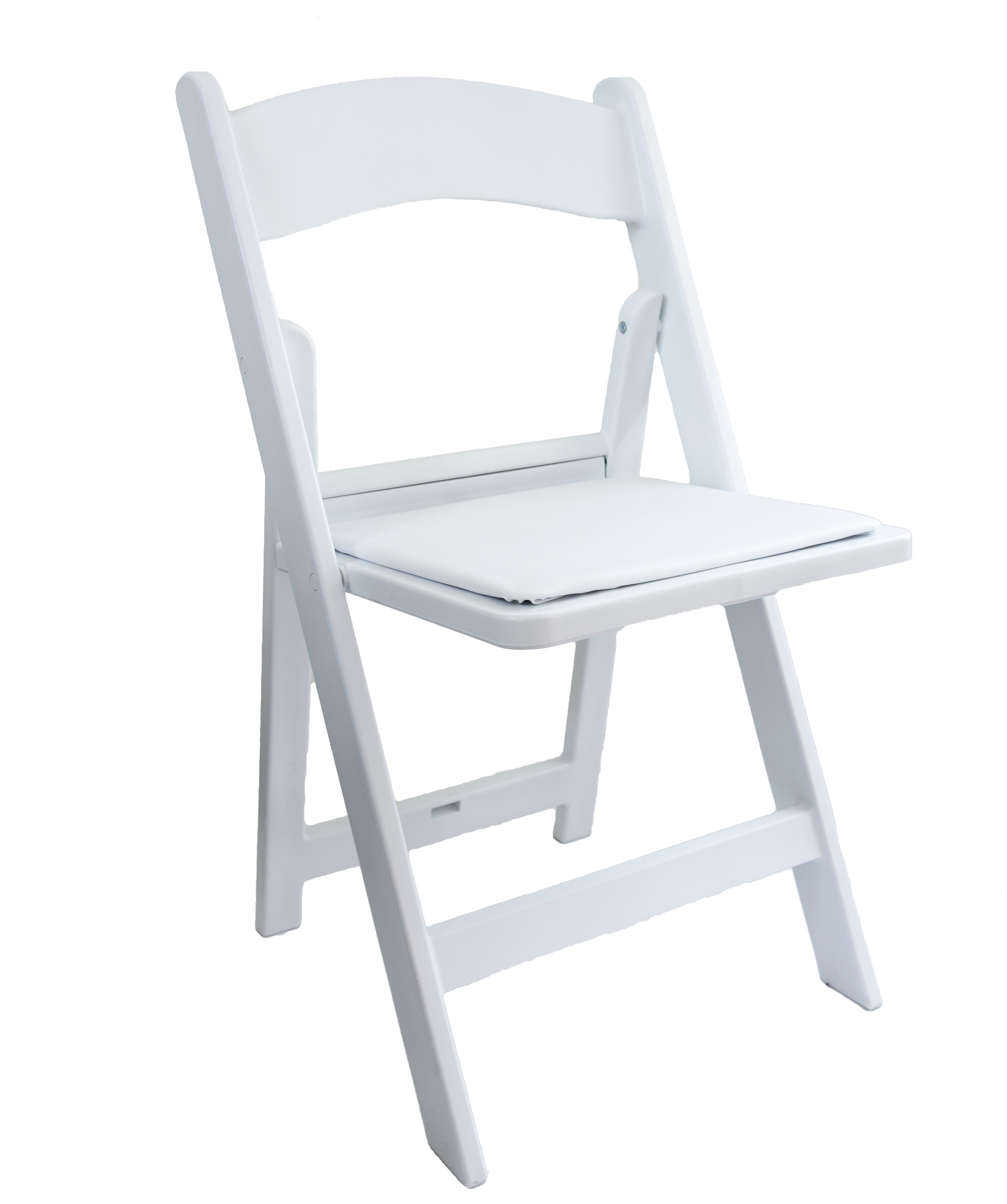 Chair Rentals The Party Centre